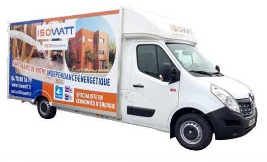 isorenovation-truck.jpg