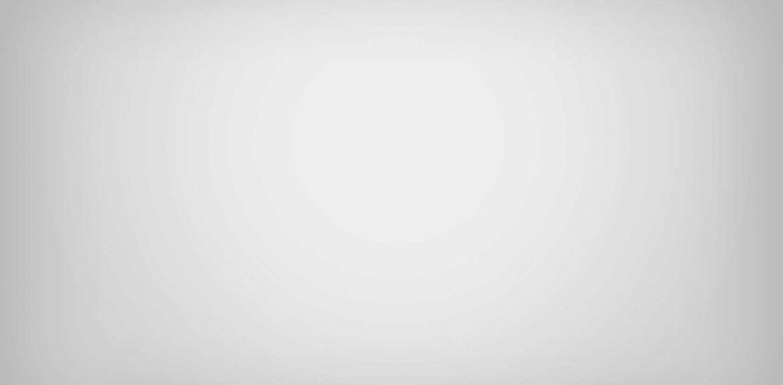 Grey-Gradient-Background-2.jpg