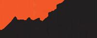 logo-gseintegration.png