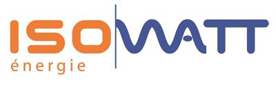 logo-isowatt.png