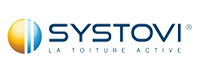 logo-systovi.png