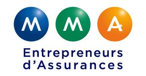 Logo-mma.png