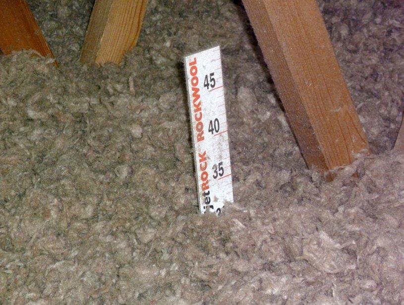 ordinaire-peindre-un-grand-plafond-12-faire-un-plancher-dans-le-grenier-224-noisy-le-grand-815x615.jpg