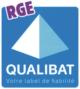 QUALIBAT-80x89.png