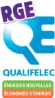 isowatt-qualifelec-RGE-80x143.png